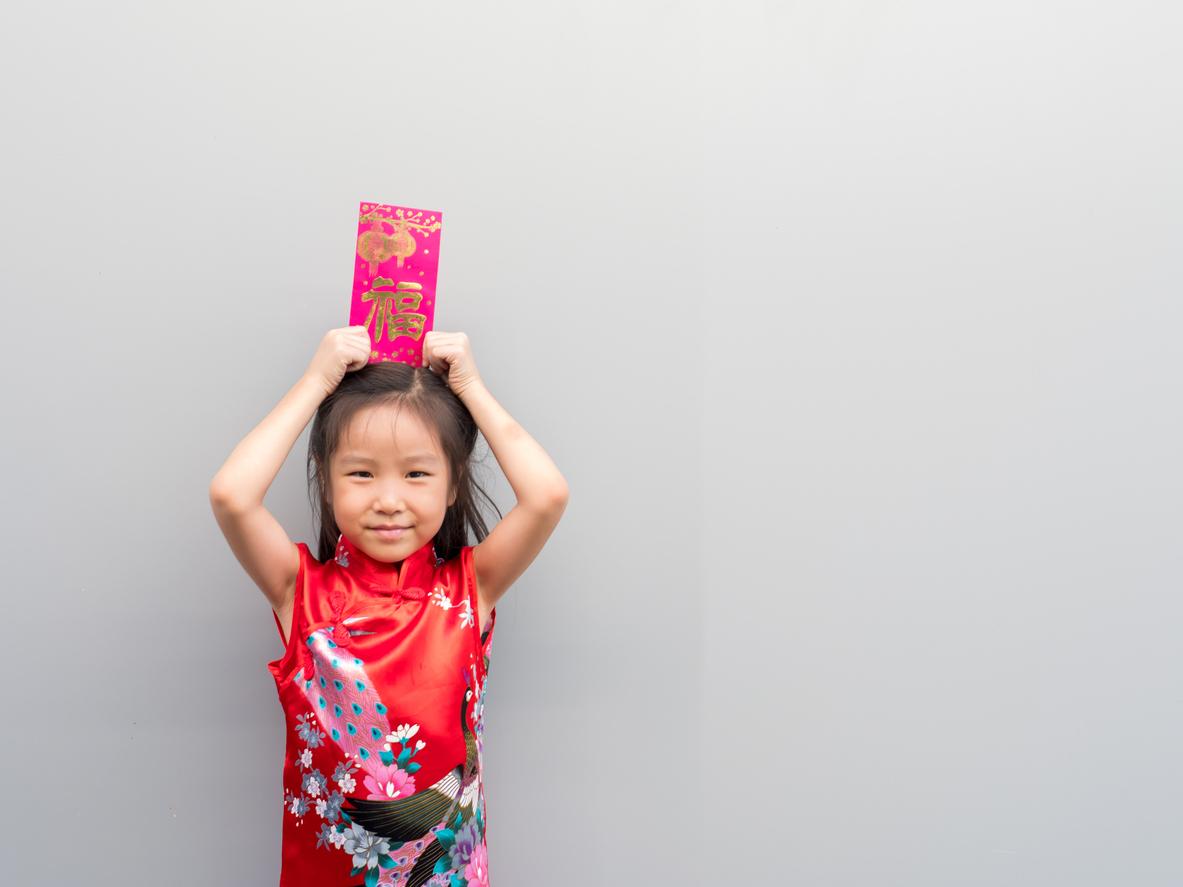 chinese-new-year-ang-bao-kids