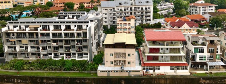 property hacks good investment unit