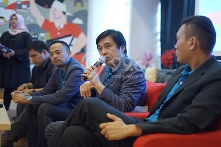 99co acquires urbanindo largest property listing portal