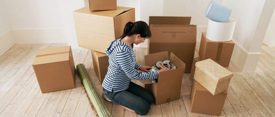 renting in singapore terms tenants