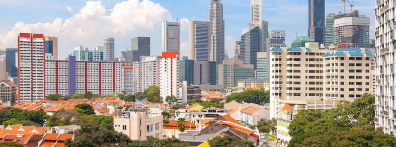 transformation real estate industry CEA