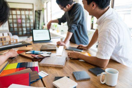 search interior designer singapore