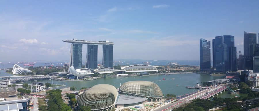 property singapore happy unhappy