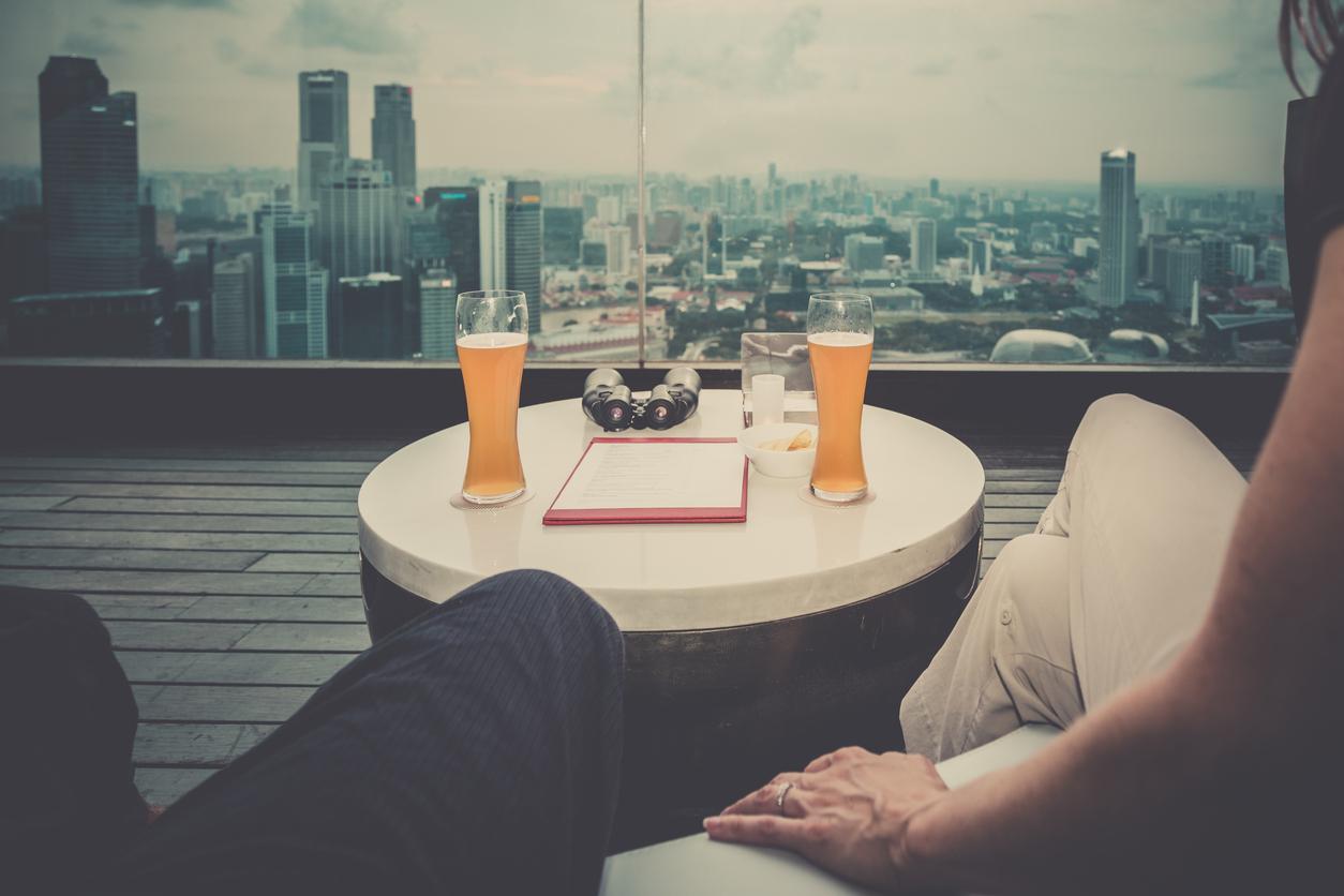singapore-home-eatery-bar