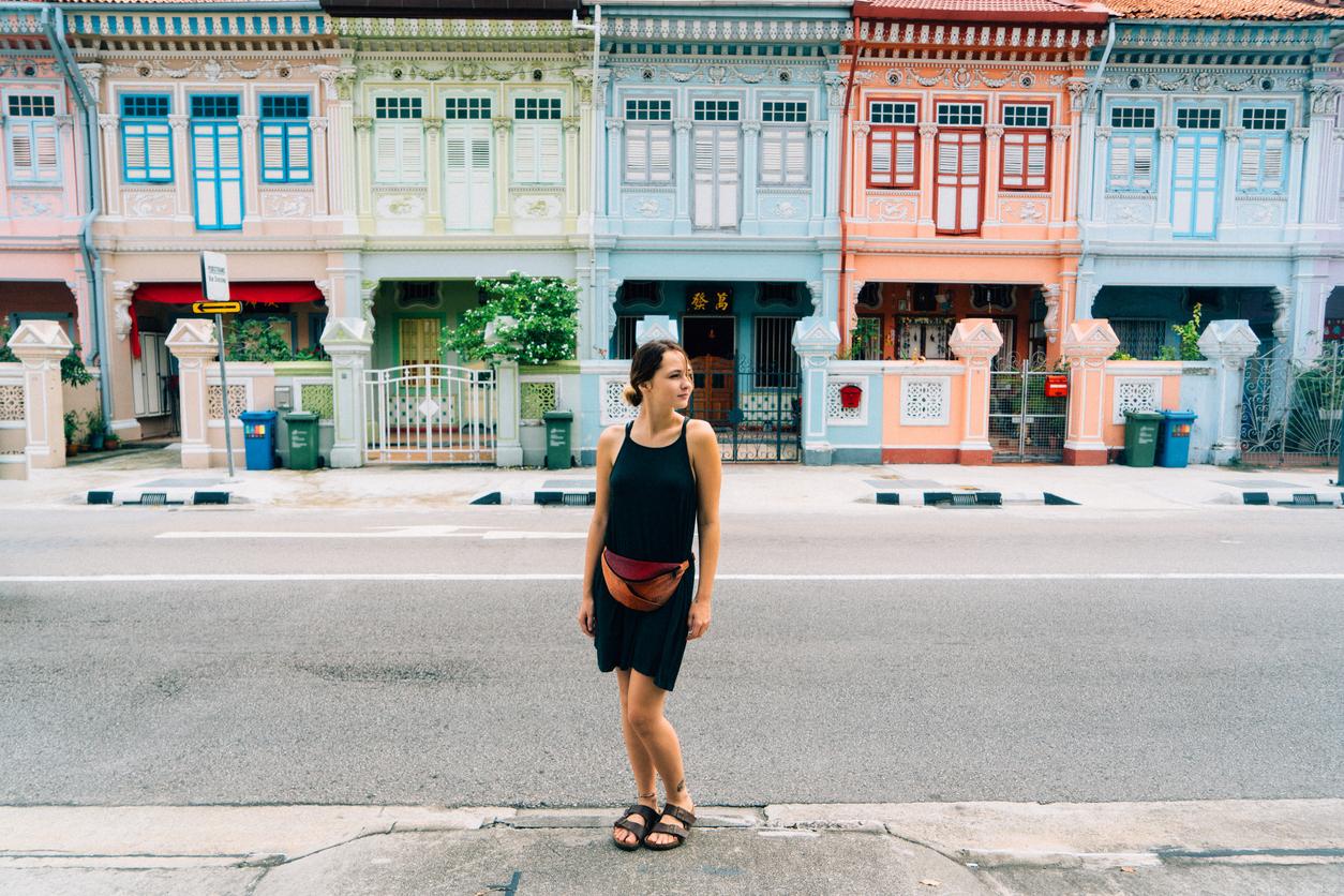singapore property country shophouse