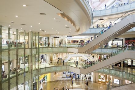 9 things look for buying renting shop singapore