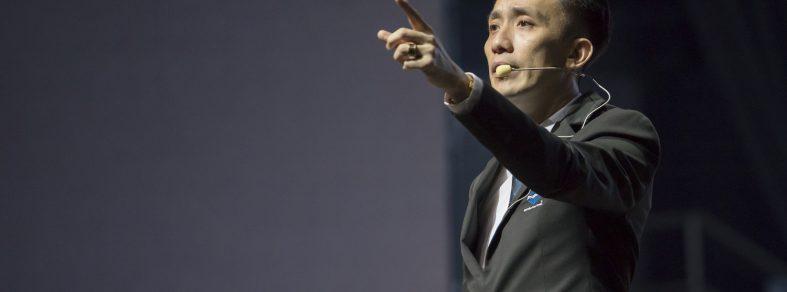 99co agent success stories kelvin fong png