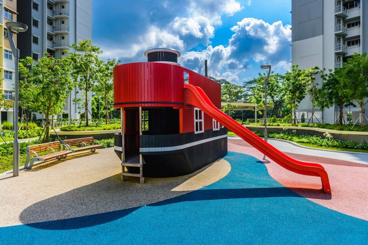 eastbank canberra hdb playground