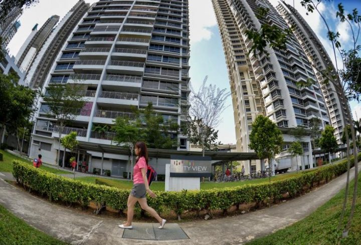 million dollar hdb boon keng