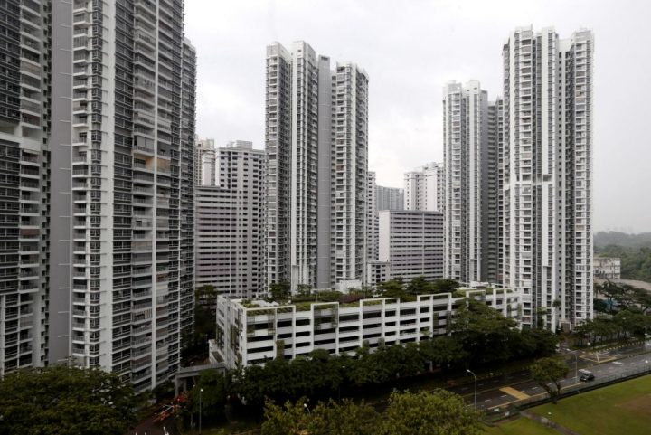 million dollar hdb toa payoh