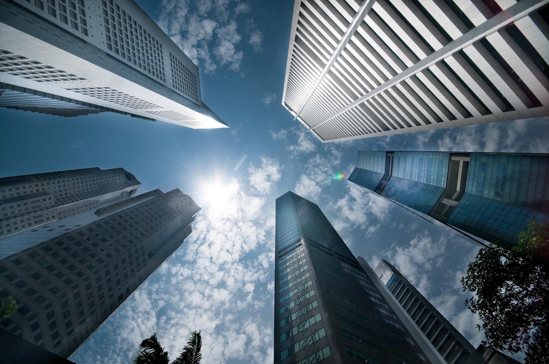 9 things newbies look investing office properties