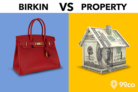 4583f851ab0 Birkin Bag vs Property — which is a better investment  - 99.co
