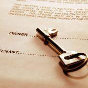 problems tenant landlord