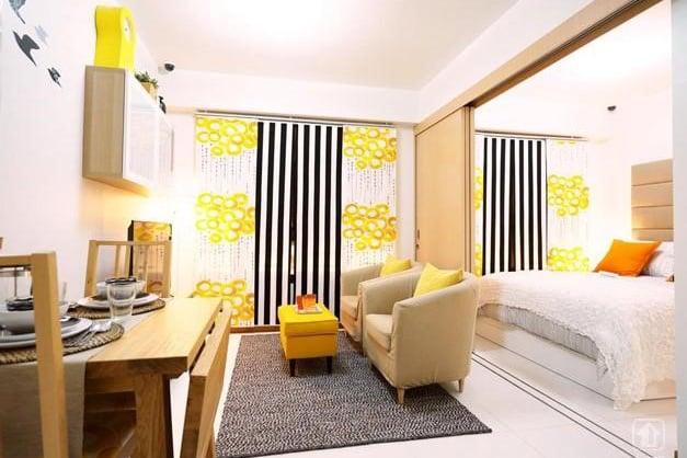 2-room Flexi Flt