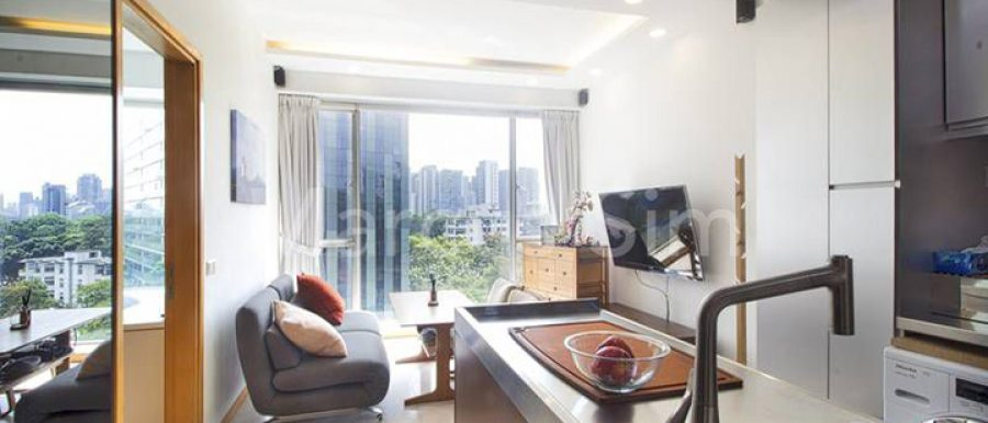redesign living room on a budget apartment decorating ideas android apps on google play Condos in Singapore: Would you live in these tiny apartments?