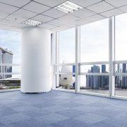 Property Investors Singapore Office