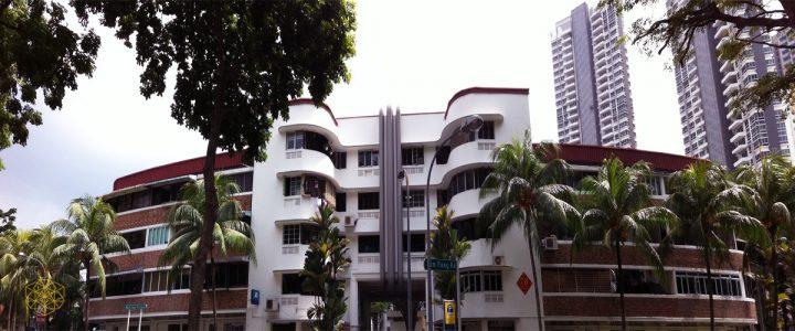 weird hdb singapore