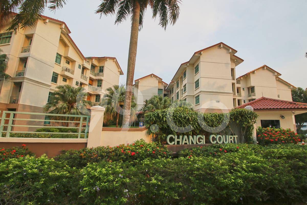 Executive Condominium Alternatives Freehold