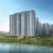 Executive Condominium Alternatives