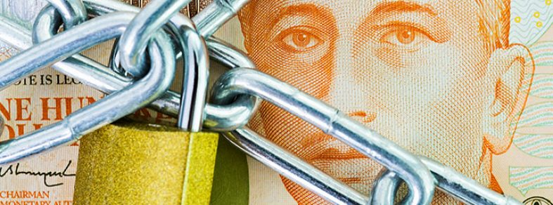 HDB loan CPF wipe out