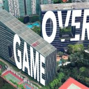 Luxury Properties in Singapore ABSD main