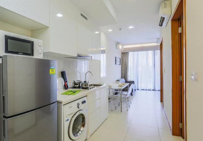 Paya Lebar D14 Avant Residences