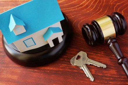 Property lawyer Singapore choose