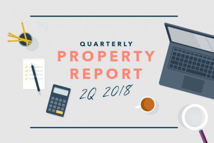 Q2 2018 Property Report Main