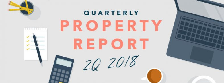 Q2 2018 Property Report Main