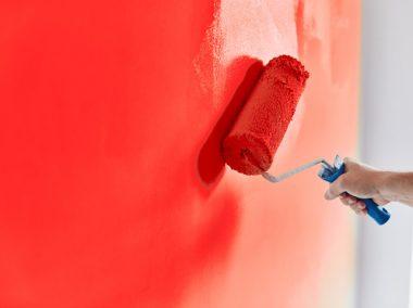 renovation tips wreck property resale value