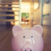 Rent-saving tips for tenants