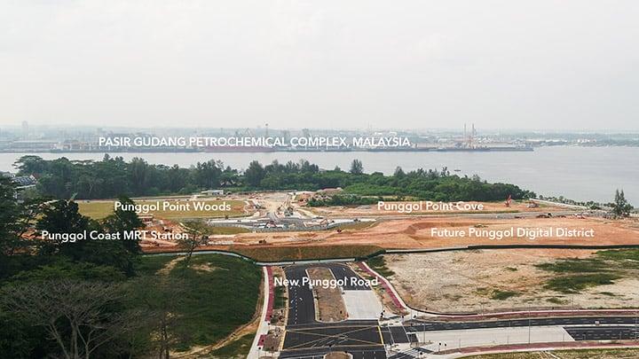 Aug 2018 Punggol BTO 4