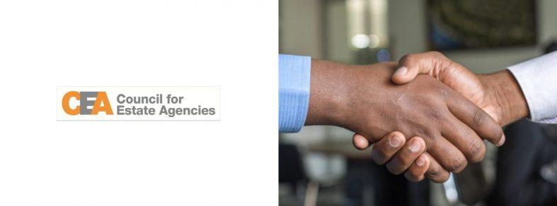 cea council for estate agencies