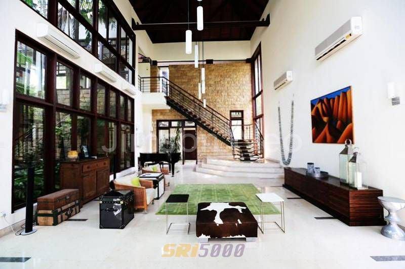 crazy rich asian landed homes caldecott living room