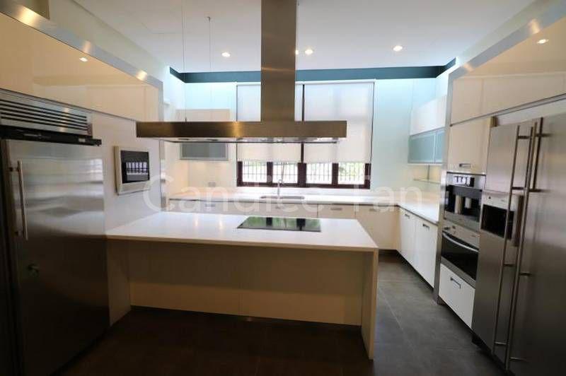 crazy rich asian landed homes caldecott kitchen
