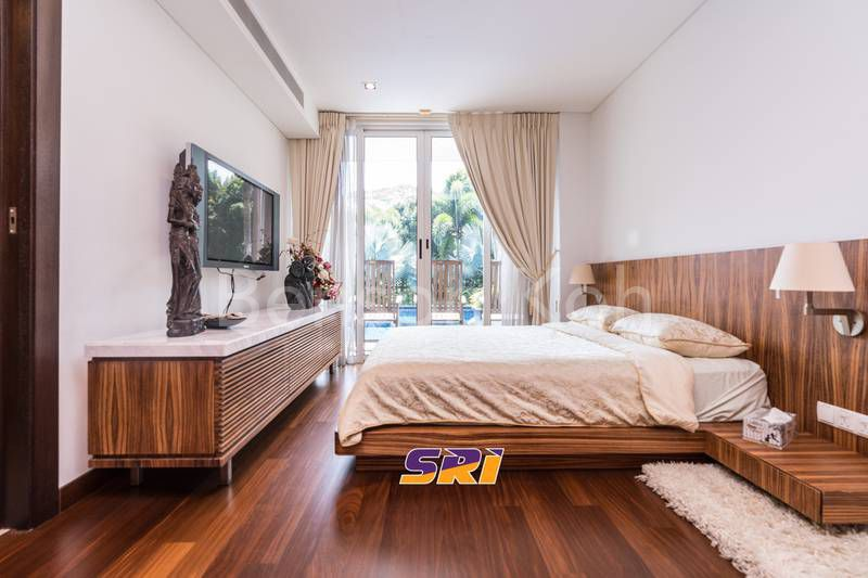 crazy rich asians landed homes ewart park bedroom