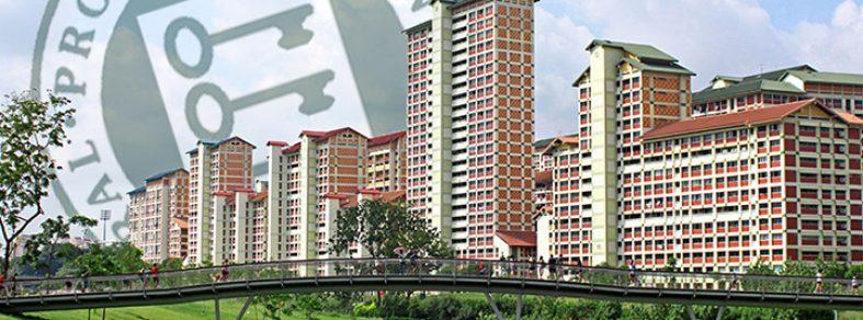 HDB loan CPF rule change