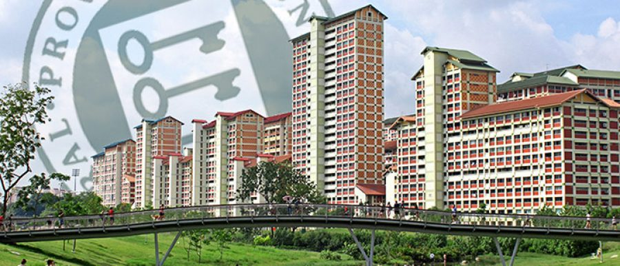 HDB loan CPF rule change