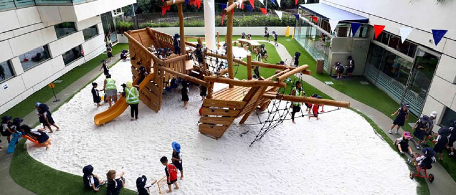 international schools in singapore expat families main
