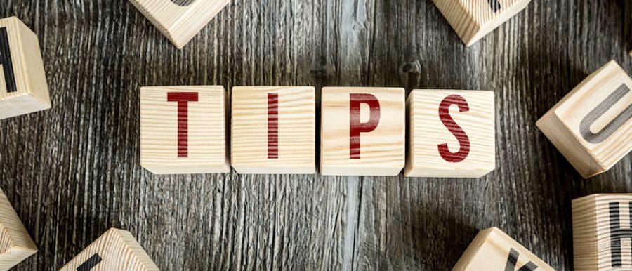 tips for singaporean landlords