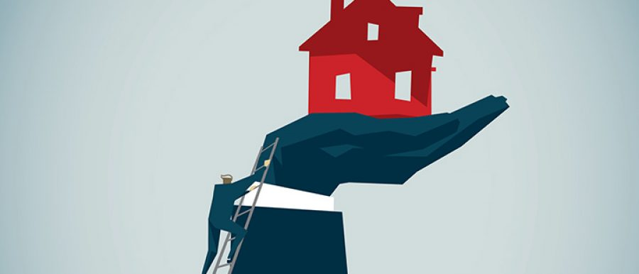 Property Conveyancing in Singapore: What You Need to Know