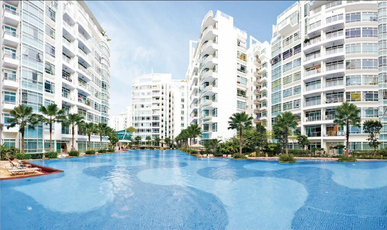 property myths Singaporeans condo