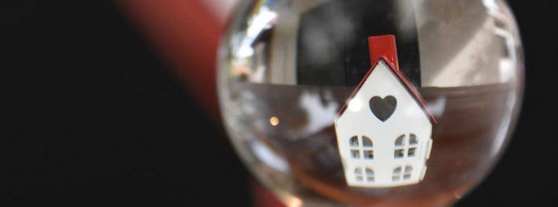 property myths Singaporeans believe