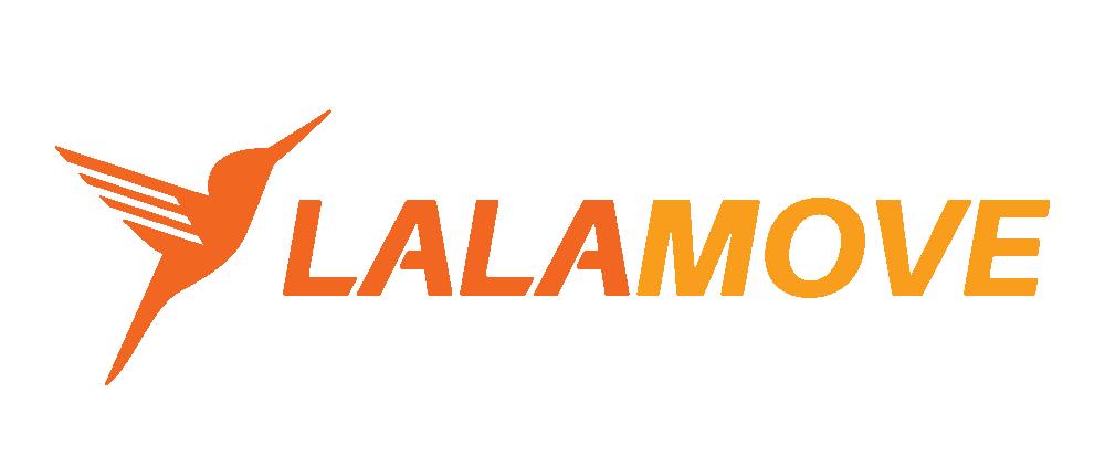 lalamove house movers logo