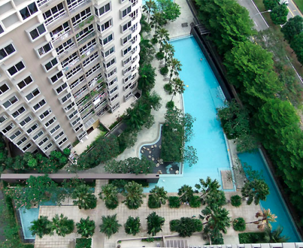 cheap-accessible-condo-north-singapore-rent