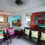 AHTC HDB resale flats