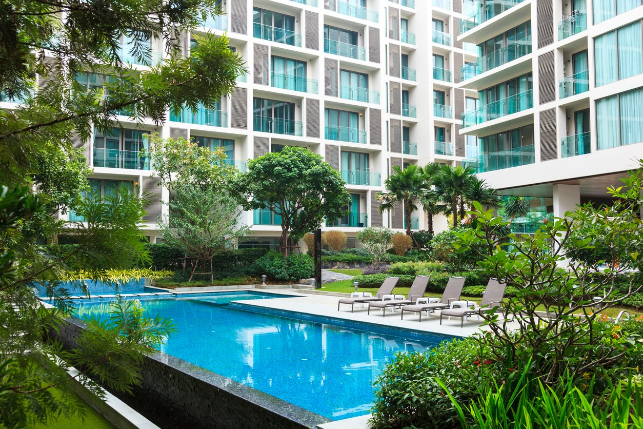 condo vs hdb: how it affects your child