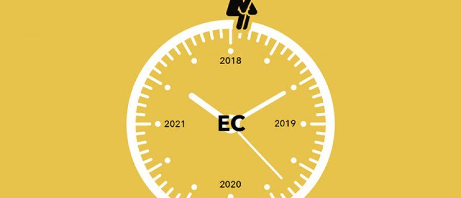 Executive condominiums EC launch 2019 2020
