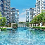 expats renting condo singapore