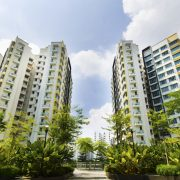 best-time-buy HDB resale flats